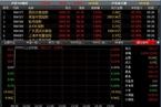 [今日开盘]国资改革概念股领涨 两市小幅高开