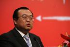 助力境外追逃 刘建超升任国家预防腐败局专职副局长