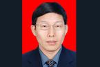 何健任宁夏自治区党委秘书长