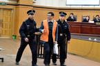 南昌大学原校长周文斌案将再开庭 曾用概率论辩护