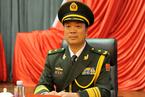 八省份武警主官调整 一线军官获晋升