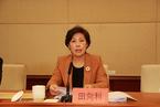 人事观察|四川省委统战部长半年内两度调整