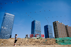 北京规划谋变