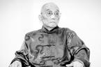 中国农村改革之父杜润生逝世