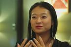 中国媒体人转战纽约打造时尚平台