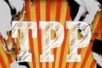 """TPP""""编外会议""""将探索中国加入可能性"""