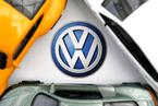 大众汽车全球销量反超丰田 盈利仍不乐观