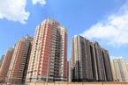 北京丰台地块溢价50%出让 楼面价超7万