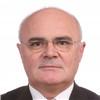 多鲁·罗穆卢斯·科斯泰亚