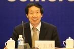 刘玉珠升任国家文物局局长 励小捷退休