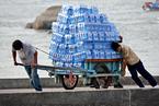 水风险当前 中国瓶装水前途未卜