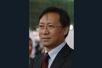 北京新常委张延昆任市委政法委书记