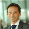 Chris Williamson,Markit
