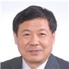 第七届财新峰会:改革执行力