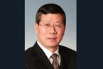 中海油纪检组长张健伟昨日在办公室猝逝