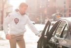 【创业美国】让纽约客告别停车难