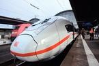 西门子延迟交货 德铁考虑升级对华采购