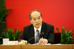 中央纪委副书记:对抗组织审查就是对党不忠诚