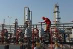 天然气价改方案落地  每立方下调0.7元