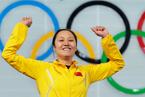 艰难的一年:从绝望到幸运——中国速滑奥运冠军张虹自述