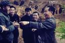 央视纪录片《胡耀邦》(2)锐意求真