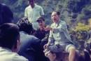 央视纪录片《胡耀邦》(4)公仆情怀