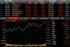[今日收盘]创业板指涨近3% 沪指上行收涨0.88%