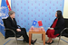 减贫:联合国冀与中国加强合作