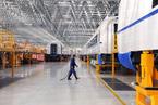 【独家】中车获莫喀高铁车辆订单 将在俄建厂生产
