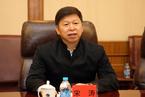 宋涛接替王家瑞任中联部部长