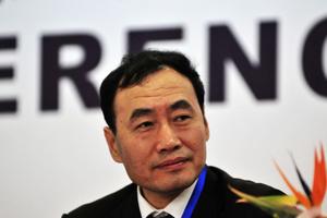 天津市科技委主任赵海山升任副市长