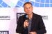 石博盟:谷歌一直在华提供技术服务