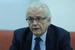 巴西驻华大使:经济放缓不影响中巴友好关系