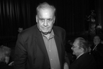 俄罗斯著名导演梁赞诺夫逝世 作品曾风靡中国