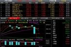 [今日开盘]人民币纳入SDR 沪深两市双双低开