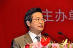 温州书记陈一新任中央深改办专职副主任