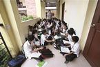 菲律宾如何做公民教育