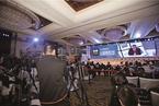 聚焦中国新规划——第六届财新峰会专辑