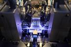紫光再入台 135亿投两大芯片封测公司