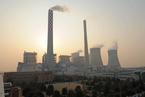 中电联:今年煤电企业或陷入全面亏损