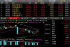 [今日开盘]商业贸易领涨 沪深两市双双高开