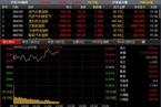 [今日午盘]油气改革概念股走强 沪指上行涨0.71%