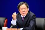 年内两度履新 江苏副省长徐南平任科技部副部长