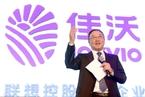 联想佳沃和鑫荣懋合并成最大水果供应商