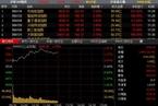[今日午盘]全线飘红 沪指放量上行涨1.49%