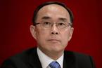 中国电信原董事长常小兵被判六年 16年受贿376万元