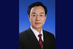 黑龙江高院院长张述元任最高法副院长