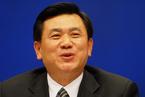 交通运输部副部长冯正霖掌舵中国民航局