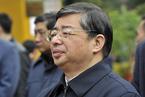 福建省委宣传部长李书磊任北京市纪委书记