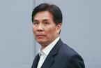 丘小雄卸任国税总局副局长 曾任温家宝秘书